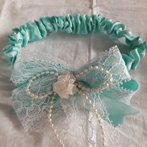Other - Baby girls headband